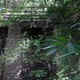 Vehicle Bridge, Cleburne State Park, c. 2007